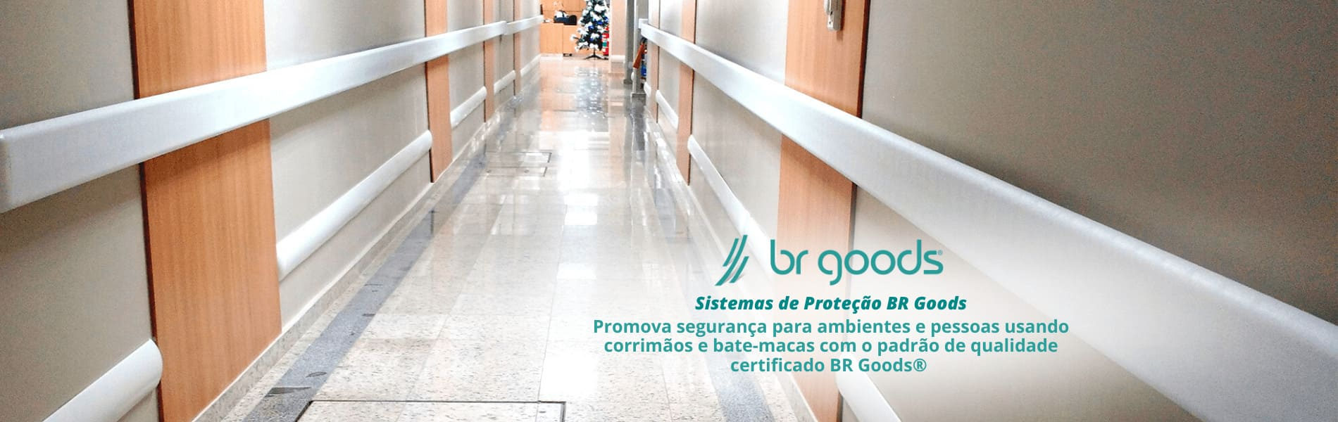 BR Goods